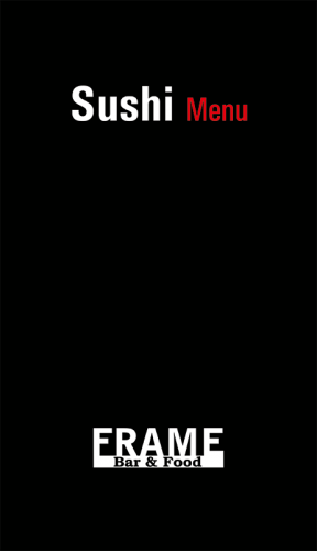 Frame-Sushi-Menu-Final-1