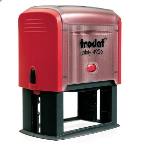 astamps-trodat-9412b (4)