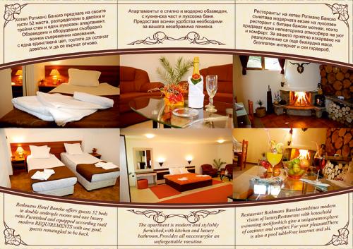 flaer-hotel-rothmans-bansko-2